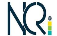 NCRi Inc.