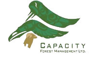 Capacity Forest Management