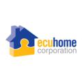 Ecuhome Corporation