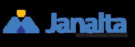 Janalta Interactive