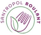 Santropol Roulant Inc.