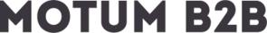motumb2b logo
