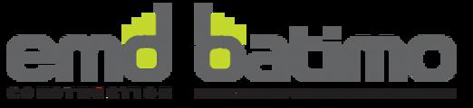 Groupe EMD Batimo