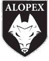 Alopex Couriers