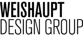 Weishaupt Design Group