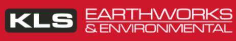 KLS Earthworks