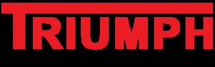 Triumph Group of Companies