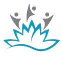 Family Services Windsor-Essex