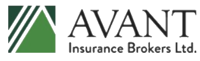 Avant Insurance Brokers Ltd.