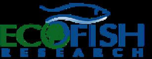 Ecofish Research