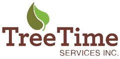 Tree Time Services