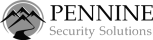 Pennine Security Solutions