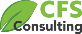 CFS Consulting Inc.