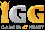 IGG.com Canada