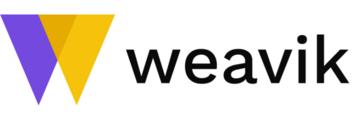 Weavik Inc.