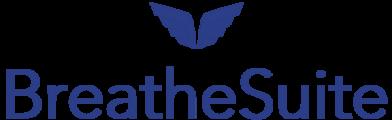 BreatheSuite