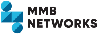 MMB Research