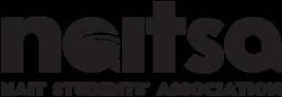 NAIT Students' Association