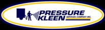 Pressure Kleen Services