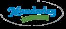 Manderley Turf Products