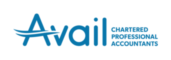 Avail CPA logo