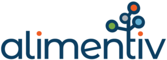 Robarts Clinical Trials  logo