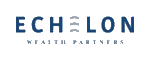 Echelon Wealth Partners logo