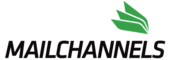 MailChannels logo