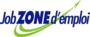 Job Zone d'emploi logo
