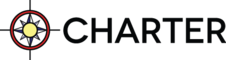 Charter Telecom