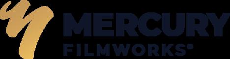Mercury Filmworks logo