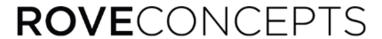 Rove Concepts logo