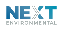 Next Environmental Inc.
