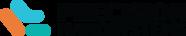 Precision NanoSystems logo