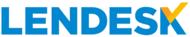 Lendesk logo