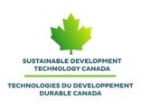 SDTC logo