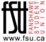 Fanshawe Student Union