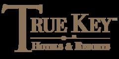 True Key Hotels & Resorts