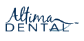 Altima Dental Canada logo