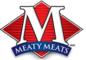 Meaty Meats Inc.
