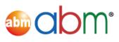 Applied Biological Materials Inc logo