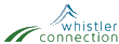 Whistler Connection Travel