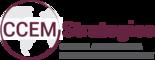 CCEM Strategies Ltd. logo