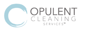 Opulent Cleaning Services Inc.