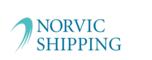 Norvic Shipping