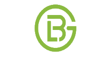 Green Brick Labs