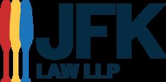 JFK Law Corp
