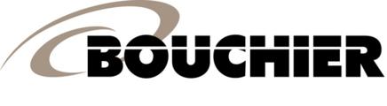 Bouchier