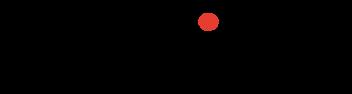 Banfield Agency