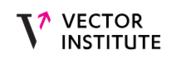 Vector Institute
